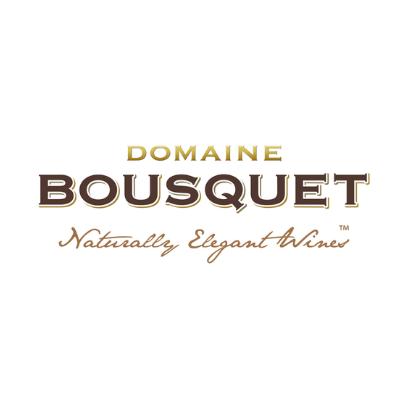 Bousquet logo