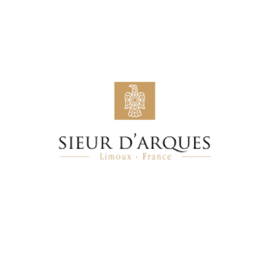 Sieur logo
