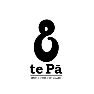 te Pa logo