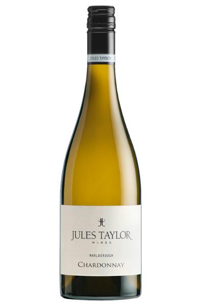 Jules Taylor Chardonnay 2018