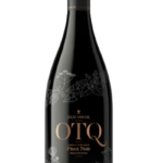 2019 Jule Taylo OTQ Pinot Noir