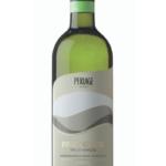 2019 Perlage Pinot Grigio