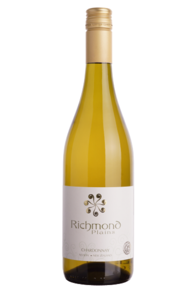 2019 Richmond Plains Chardonnay