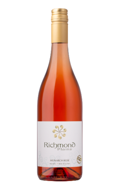 2020 Richmond Plains Rosé