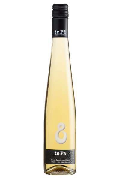 Te Pa Noble Sauvigon Blanc 375ml