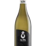 Te Pa Sauvignon Blanc 2019
