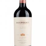 Domaine Bousquet Gran Malbec 2018