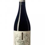2017 Capellana Tempranillo cabernet sauvignon