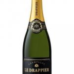 Drappier Premier Cru NV Champagne