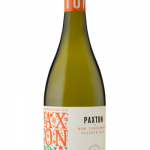 2020 Paxton Now Chardonnay