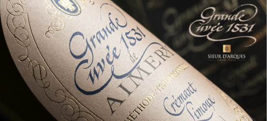 Ethical Wines Banner